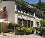 Photo of the hotel Villa Fiesole