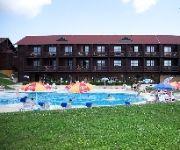Photo of the hotel Petnehazy superior