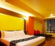 Photo of the hotel Bangkok Cha-Da Hotel