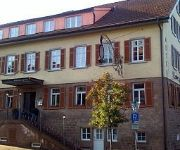 Photo of the hotel Klosterpost