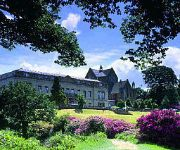 Photo of the hotel Shrigley Hall