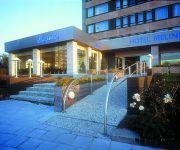 Photo of the hotel Hotel Melinda