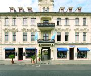 Photo of the hotel NH Potsdam