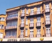 Photo of the hotel Royal