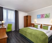 Photo of the hotel Tryp Bochum