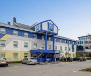 Erlangen: ibis budget Nuernberg Tennenlohe (ex ETAP HOTEL)