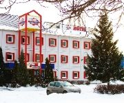Photo of the hotel Drive Inn former Etap