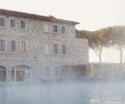 Photo of the hotel Terme di Saturnia Spa & Golf Resort