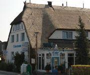 Rostock: Landhotel Ostseetraum