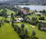 Photo of the hotel Lindner Hotel & Sporting Club Wiesensee