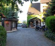 Photo of the hotel Garden