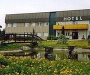 Photo of the hotel Am Lärchenberg