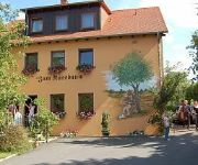 Photo of the hotel Zum Nußbaum