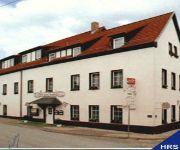Photo of the hotel Draschwitz HotelGasthof