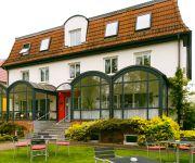 Dessau: 7 Säulen
