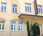 Halle (Saale): Appartementhaus am Dom