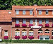 Zwickau: Park Eckersbach
