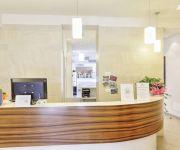 Photo of the hotel Hotel La Pineta