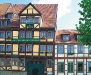 Photo of the hotel Zur Goldenen Sonne