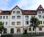 Regiohotel Central
