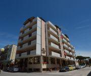 Photo of the hotel Lola Piccolo