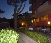 Photo of the hotel Grifone