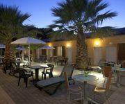 Photo of the hotel Hotel Le Palme