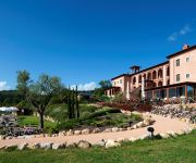 Photo of the hotel Saturnia Tuscany Hotel