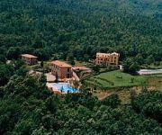 Photo of the hotel Hotel Residence Sant'Uberto