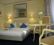 Photo of the hotel Dalberg
