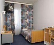 Photo of the hotel Baltic Promenaadi