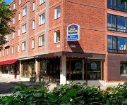 Photo of the hotel BEST WESTERN HOTEL ESPLANADE