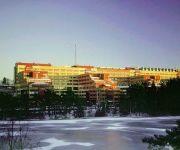Photo of the hotel Quality Hotel Winn Haninge