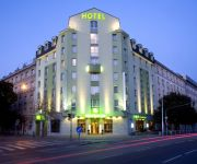 Photo of the hotel Plaza Alta