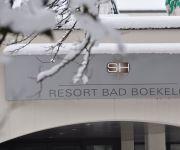 Photo of the hotel Resort Bad Boekelo