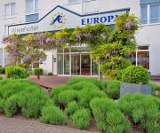 Photo of the hotel Alleehotel Europa