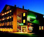Photo of the hotel Berghotel Wolfshagen