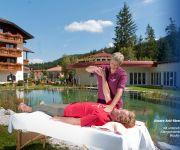 Photo of the hotel Karwendel
