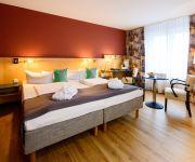 Photo of the hotel Amedia Hotel Dresden Elbpromenade Elbpromenade
