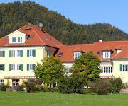 Photo of the hotel Dienstlgut