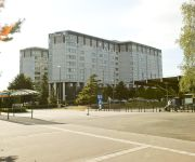 Photo of the hotel Hilton Paris Charles de Gaulle Airport