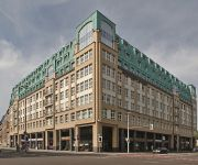 Photo of the hotel H+ Hotel Leipzig
