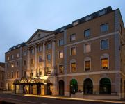 Photo of the hotel Hilton Cambridge City Centre