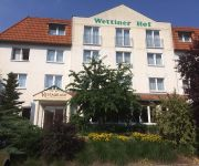 Photo of the hotel Meister Bär Wettiner Hof