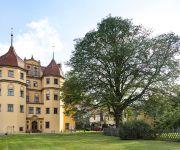 Photo of the hotel Althörnitz Schlosshotel