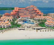 Photo of the hotel Omni Cancun Hotel and Villas