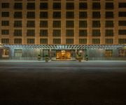 Bild des Hotels Regent Berlin