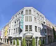 Photo of the hotel Alfa