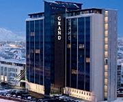 Photo of the hotel Grand Hotel Reykjavik