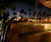 Photo of the hotel ATRIUM HOTEL ORANGE COUNTY AIR